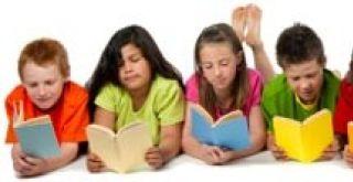 Protocol lees- spellingonderwijs en dyslexie Driesprong 2017
